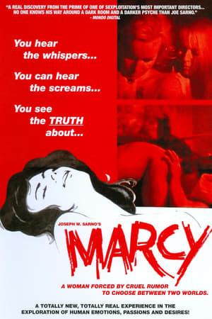 Marcy (1969)
