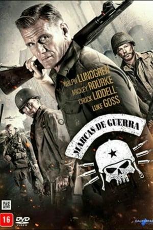 Assistir Marcas da Guerra Dublado e Legendado Online
