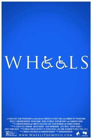 Wheels (2014) Legendado Online
