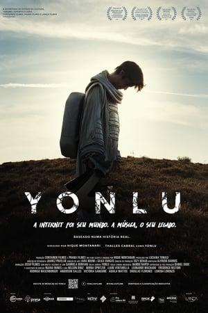 Yonlu (2018) Legendado Online