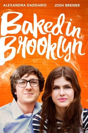 Baked in Brooklyn (2016) online subtitrat