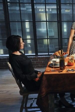 Supergirl Season 1 Episode 4 – Livewire (2015) [S1E4]