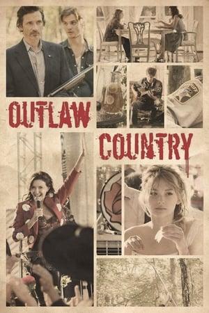 Região Fora da Lei (2012) Dublado Online