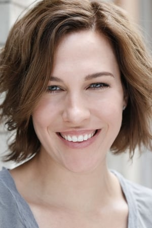 Rebecca Henderson