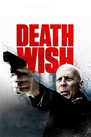 Death Wish Movie Overview