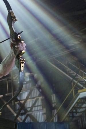 Arrow 1x1 (Piloto) Online
