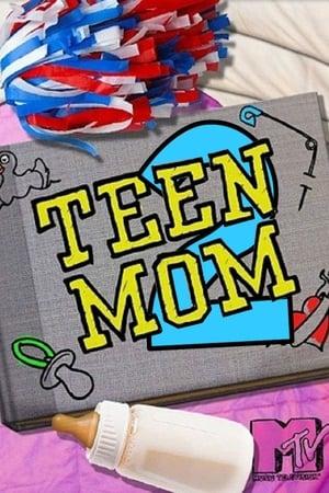 Teen Mom 2 - Season 7