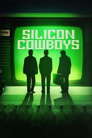 Assistir Silicon Cowboys online