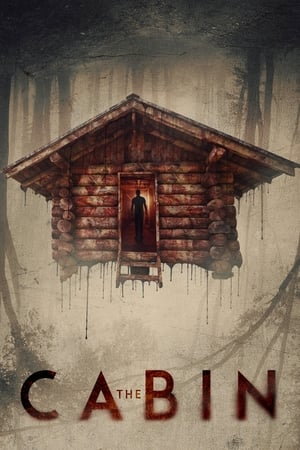 The Cabin (2018) Legendado Online