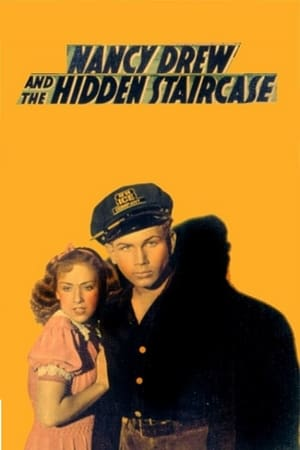 300 Full Movie >> Nancy Drew and the Hidden Staircase (1939) — The Movie ...