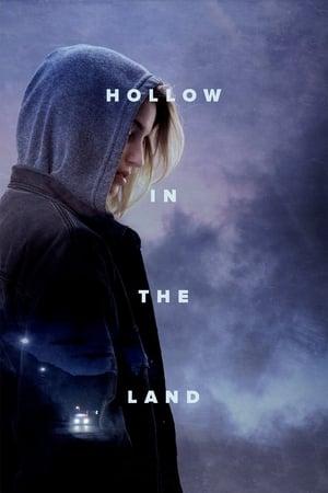 Assistir Hollow in the Land Dublado e Legendado Online
