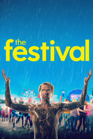 The Festival (2018) Legendado Online