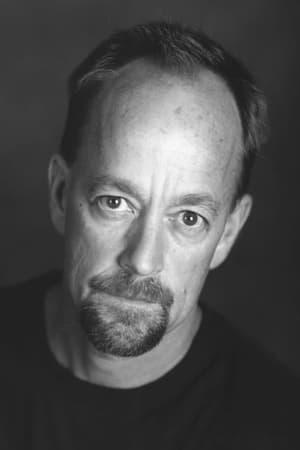 Tim A. Davison