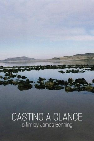 Casting a Glance (2007)