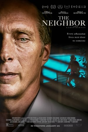 The Neighbor (2017) online subtitrat