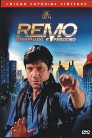Remo: Desarmado e Perigoso (1985) Dublado Online