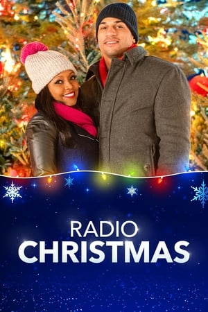 Radio Christmas (TV Movie 2019)