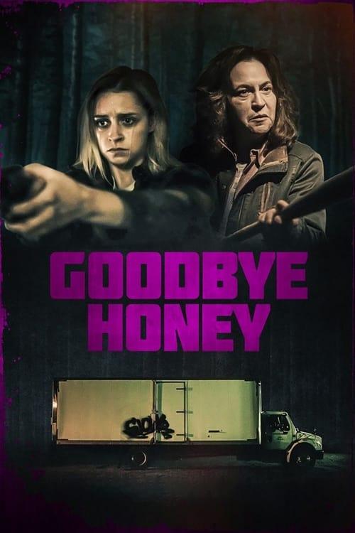 VER Goodbye Honey Online Gratis HD