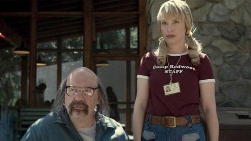 VER American Horror Story Temporada 9 Capitulo 4 Online Gratis HD