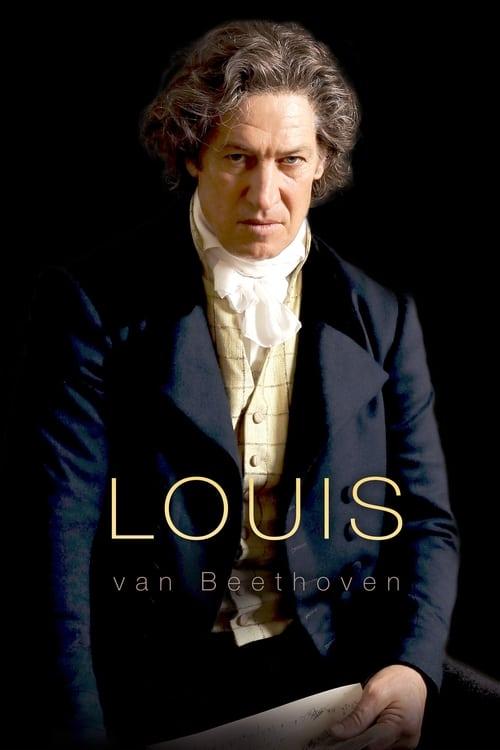 VER Louis van Beethoven Online Gratis HD