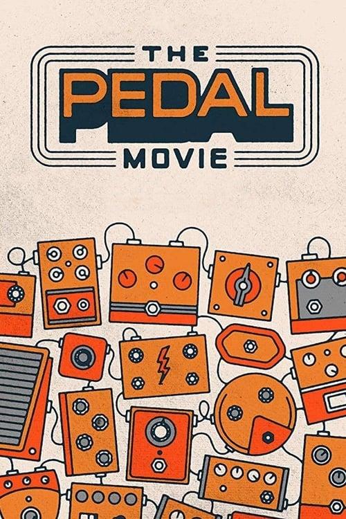 VER The Pedal Movie Online Gratis HD
