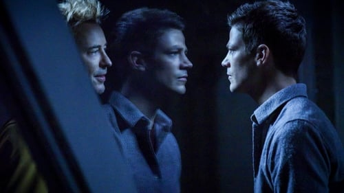 VER The Flash Temporada 5 Capitulo 18 Online Gratis HD