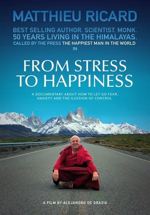 VER From Stress To Happiness Online Gratis HD