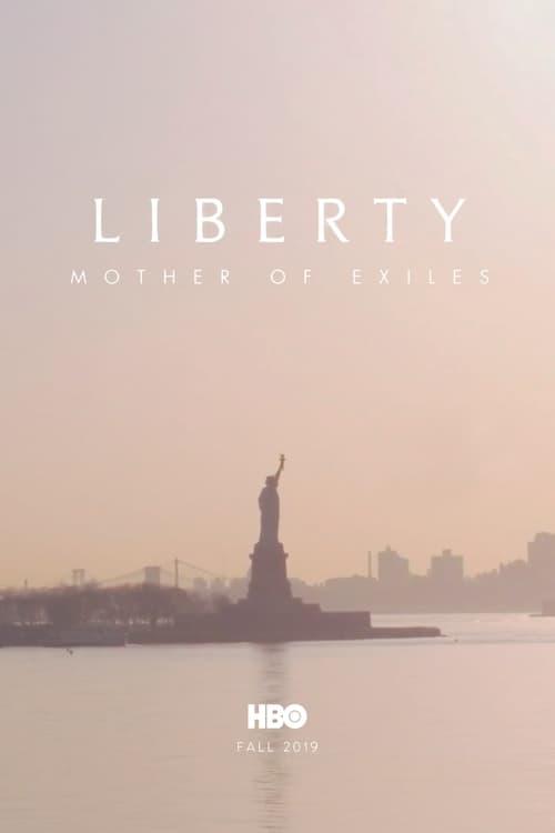 VER Liberty: Mother of Exiles Online Gratis HD