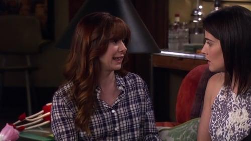 VER Cómo conocí a vuestra madre Temporada 9 Capitulo 23 Online Gratis HD
