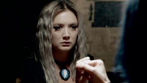 VER American Horror Story Temporada 7 Capitulo 8 Online Gratis HD