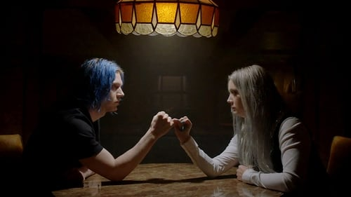 VER American Horror Story Temporada 7 Capitulo 1 Online Gratis HD