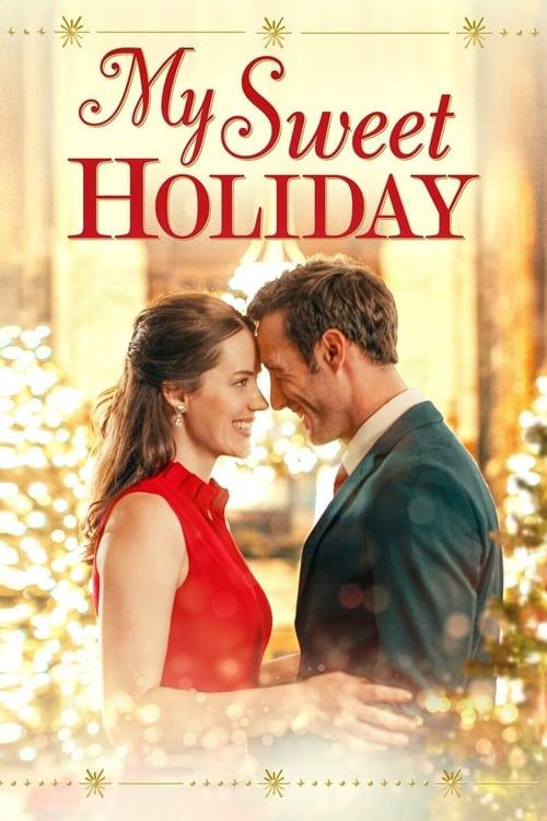 VER My Sweet Holiday Online Gratis HD