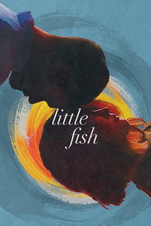 VER Little Fish Online Gratis HD