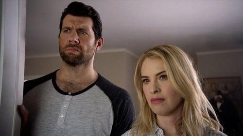 VER American Horror Story Temporada 7 Capitulo 2 Online Gratis HD