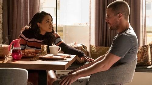 VER The Flash Temporada 5 Capitulo 9 Online Gratis HD