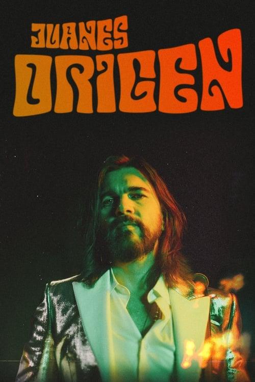 VER Juanes: Origen Online Gratis HD