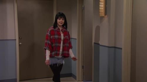 VER Cómo conocí a vuestra madre Temporada 8 Capitulo 15 Online Gratis HD
