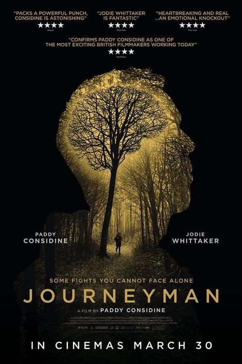 VER Journeyman Online Gratis HD