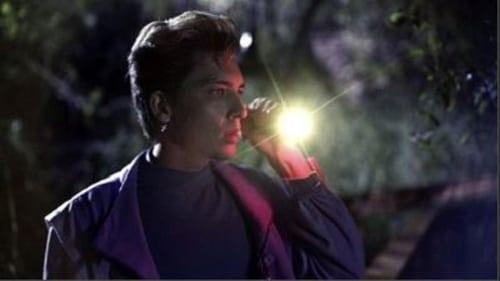 VER American Horror Story Temporada 9 Capitulo 2 Online Gratis HD