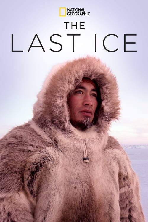 VER The Last Ice Online Gratis HD
