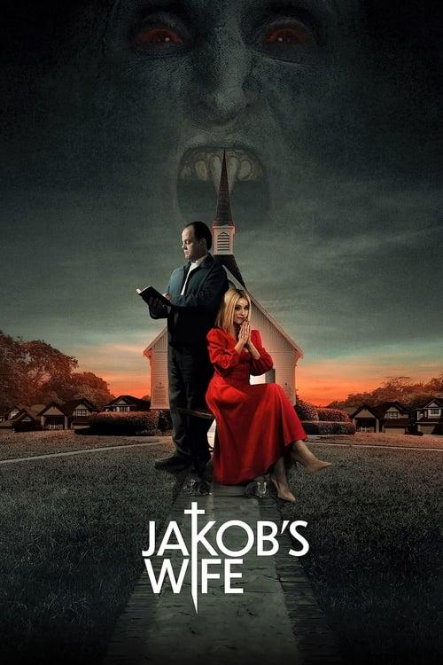 VER Jakob's Wife Online Gratis HD