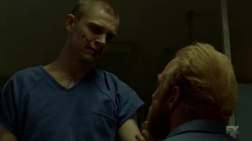 VER American Horror Story Temporada 7 Capitulo 11 Online Gratis HD