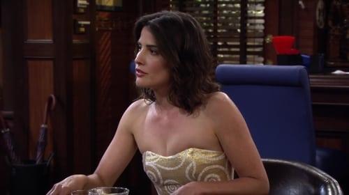 VER Cómo conocí a vuestra madre Temporada 9 Capitulo 15 Online Gratis HD