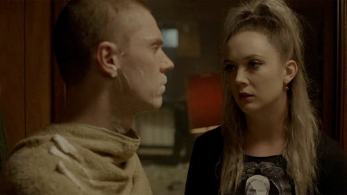 VER American Horror Story Temporada 7 Capitulo 10 Online Gratis HD