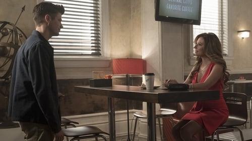VER The Flash Temporada 4 Capitulo 3 Online Gratis HD