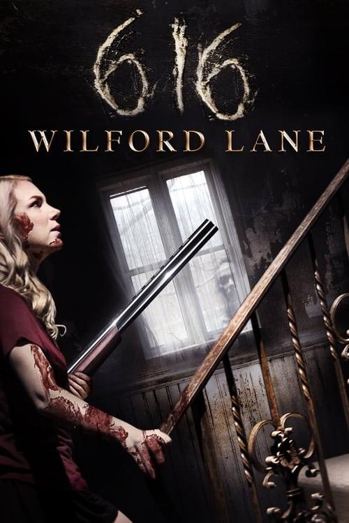 VER 616 Wilford Lane Online Gratis HD
