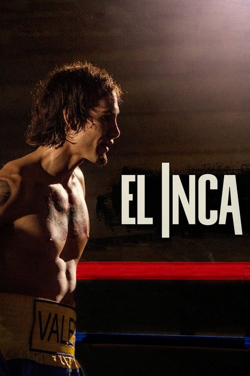 VER El Inca Online Gratis HD