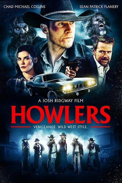 VER Howlers Online Gratis HD