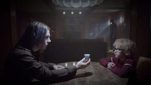 VER American Horror Story Temporada 7 Capitulo 9 Online Gratis HD
