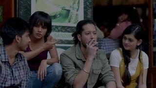 Hey Prabhu! (TV Series 2019- ) — The Movie Database (TMDb)